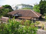 Ishigaki_house_1