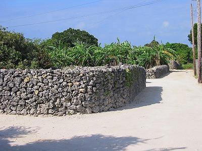 Stone_fence_1