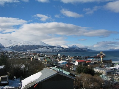 Ushuaia_in_early_spring_2