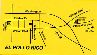 Img_el_pollo_map
