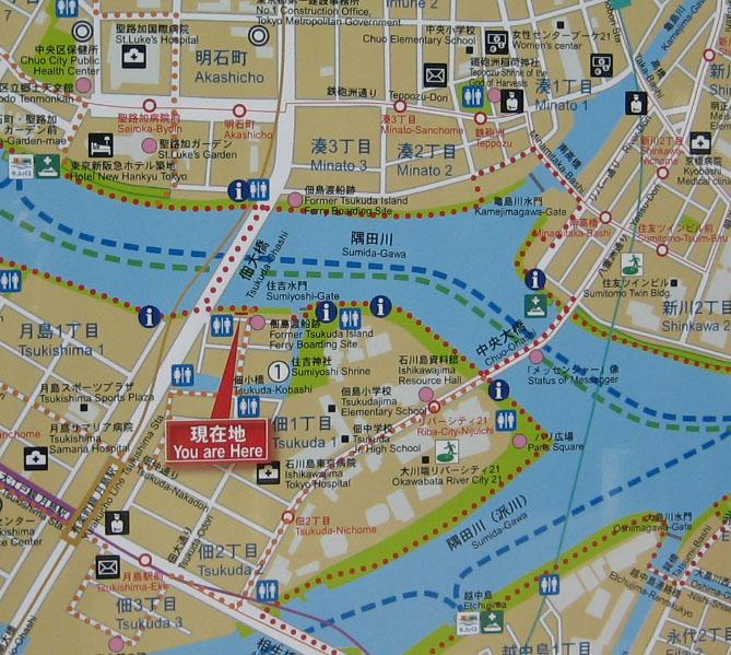 Tukuda_map_2